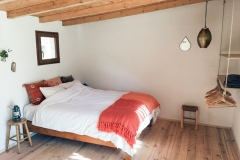 Info_Guesthouse_8