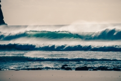 valverde-retreats-surroundings-waves