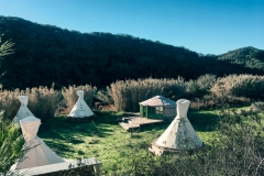 valverde-retreats-tipi-village-views