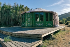 valverde-retreats-yurt
