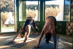 valverde-retreats-yurt-yoga