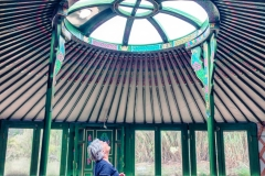 valverde-retreats-yurt-roof